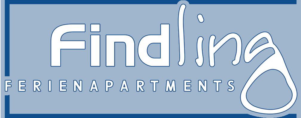 Findling Ferienapartments